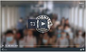 https://www.ispot.tv/ad/nxKk/lions-clubs-international-lions-serve-safely